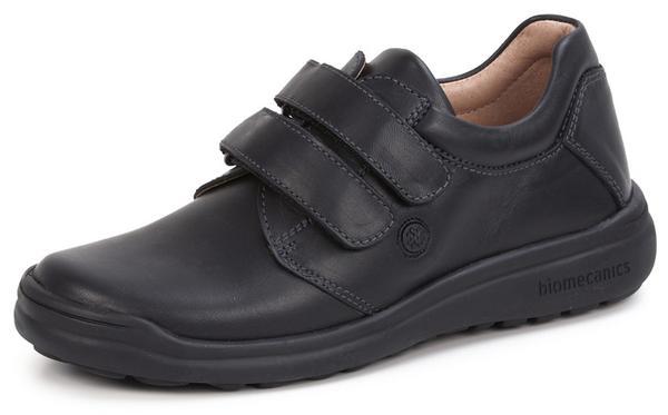 8501d6c72 تشكيلة جديدة من احذية جارفلين الاسبانية لدي محلات ريكر pic.twitter.com/T1NiYI7nG2