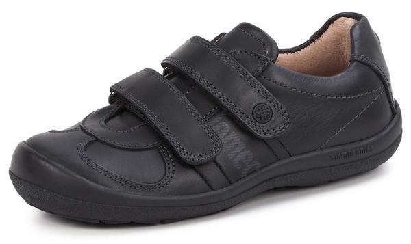 f0f78c88f rieker shoes kuwait (@riekerkuwait) | Twitter