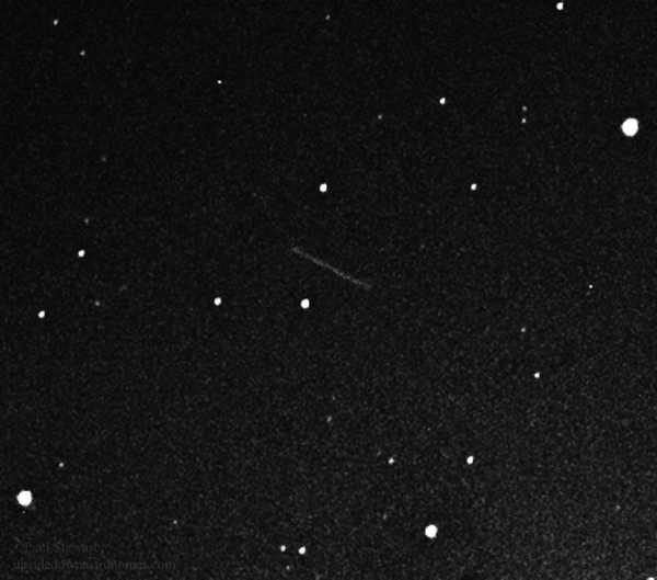 asteroid 2014 pp69 - 600×529