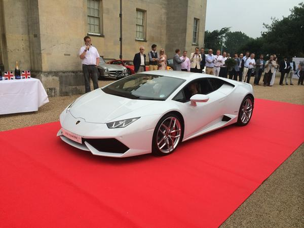 lawrence whittaker on twitter lamborghini huracan vs aventador which. Black Bedroom Furniture Sets. Home Design Ideas