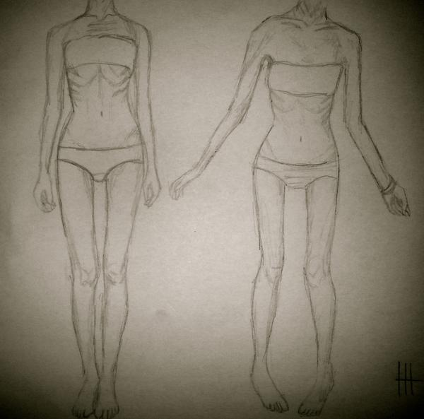 Anorexia tumblr drawing images for How to draw tumblr drawings