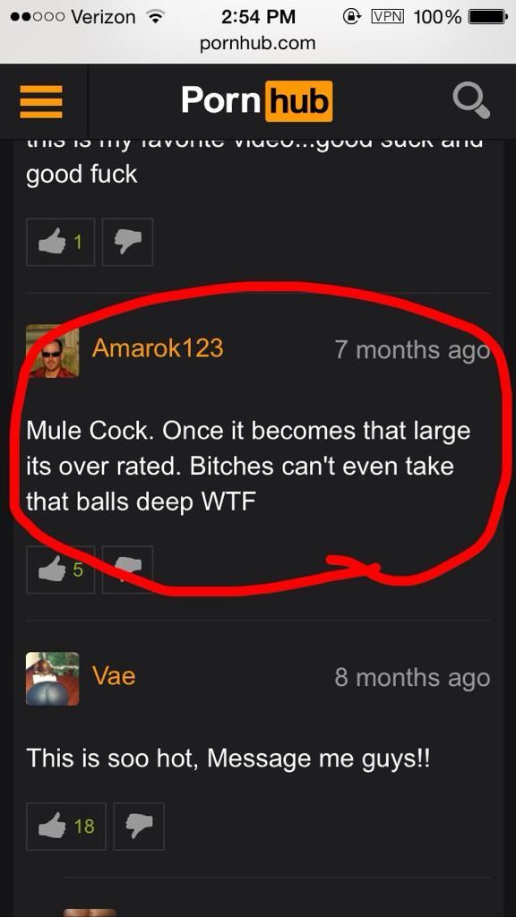 Son Fucks Mom Story