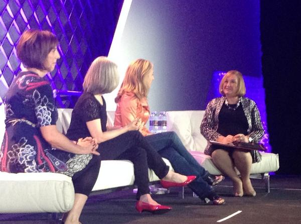 Looking forward to this panel discussion very much @pamressler @SusannahFox @MeredithGould @colleen_young #medx http://t.co/gyBF3s6aeC