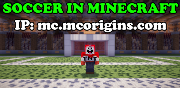 how to get ip from minecraft