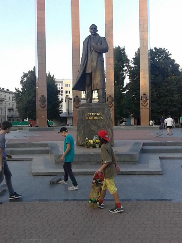 Вашингтон поддерживает расширение миссии ОБСЕ в Украине до 500 наблюдателей, - постпред США - Цензор.НЕТ 5140