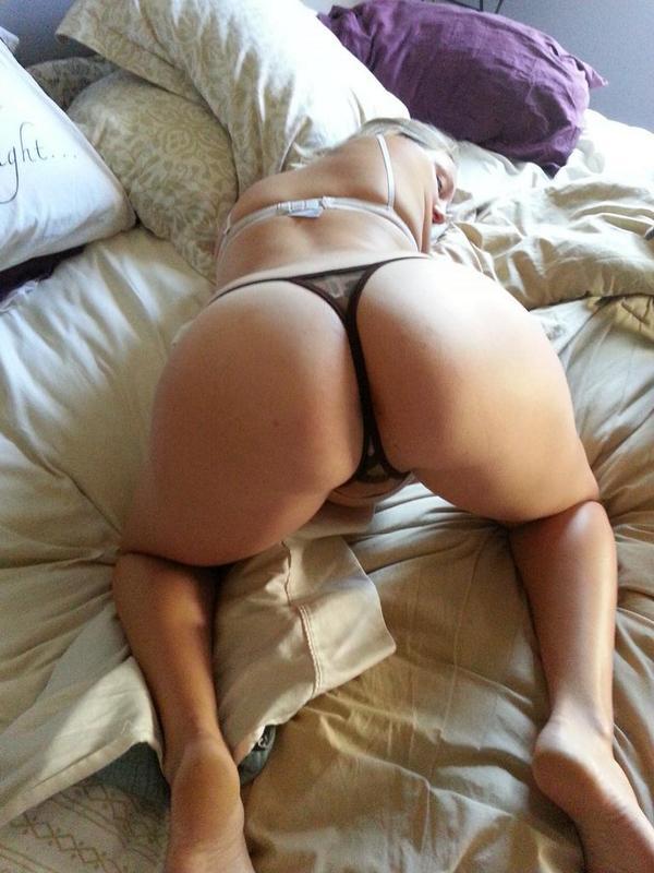 petite girlfriend porn