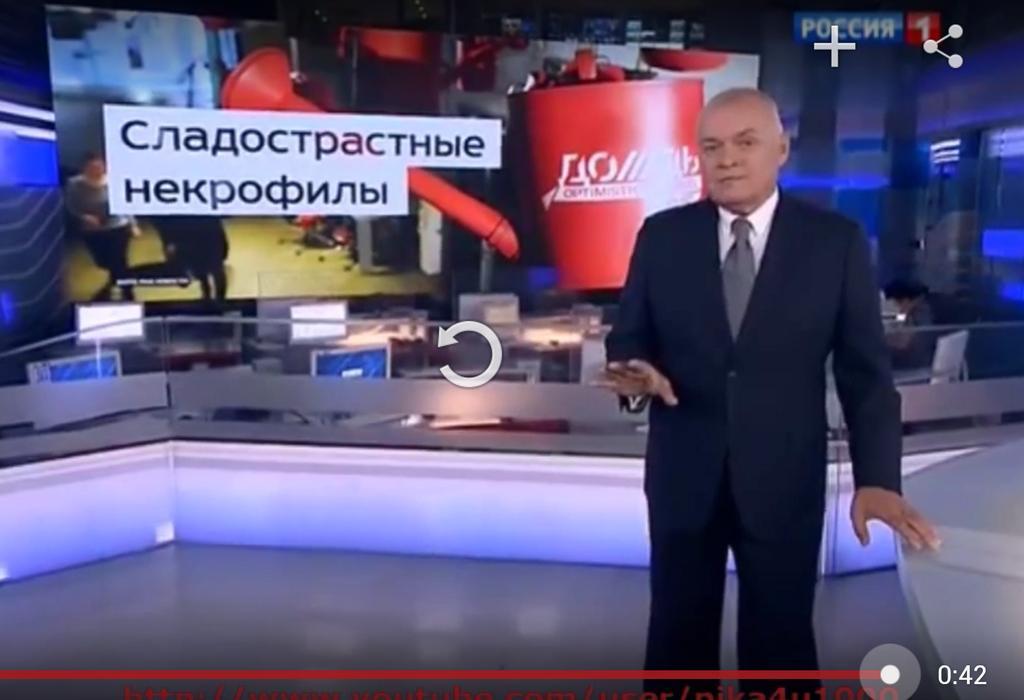 Вашингтон поддерживает расширение миссии ОБСЕ в Украине до 500 наблюдателей, - постпред США - Цензор.НЕТ 4924