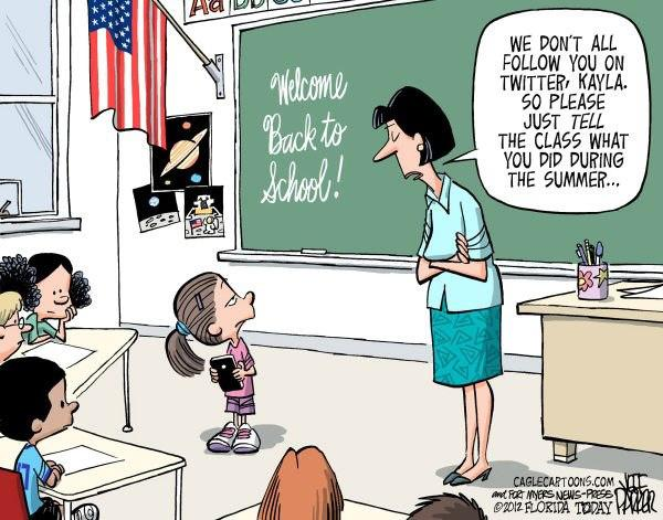 Back to school... #humor http://t.co/bJuw9zwrIe
