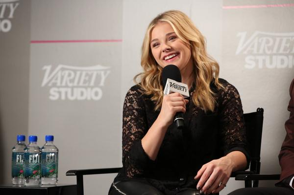 Catch up on all the stars who rolled through @Variety Studio > http://t.co/auaIJnGKpZ #TIFF14 @ChloeGMoretz http://t.co/PmGWpKavxR