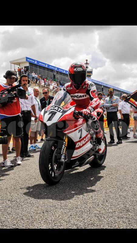 Unforgettable day  in Jerez recovering nice feelings. http://t.co/bLWwfNOZbS