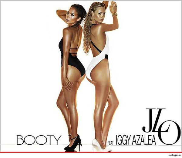 booty calls Jena