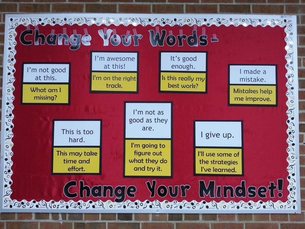 Bulletin boards | savvy school counselor.
