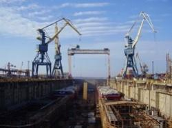 луганский машиностроительный завод