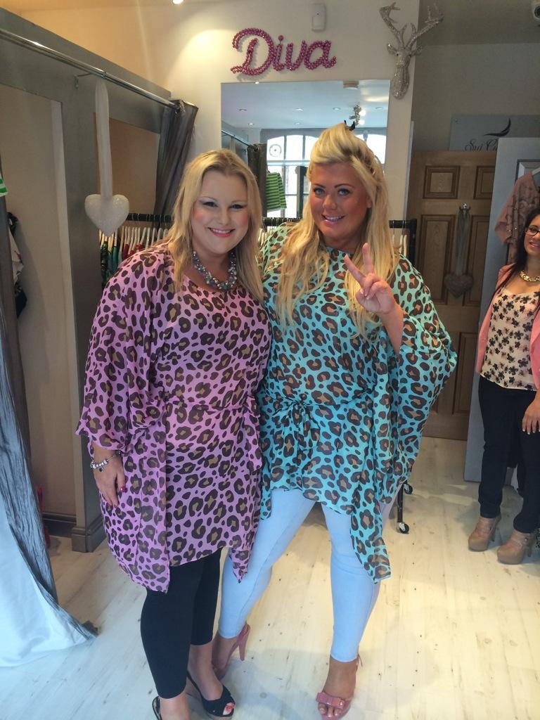 RT @GemCCollection: Our stunning #kaftan range is now online! Perfect to #dressup & #dressdown now on http://t.co/wiGcyocY0F http://t.co/Jm…