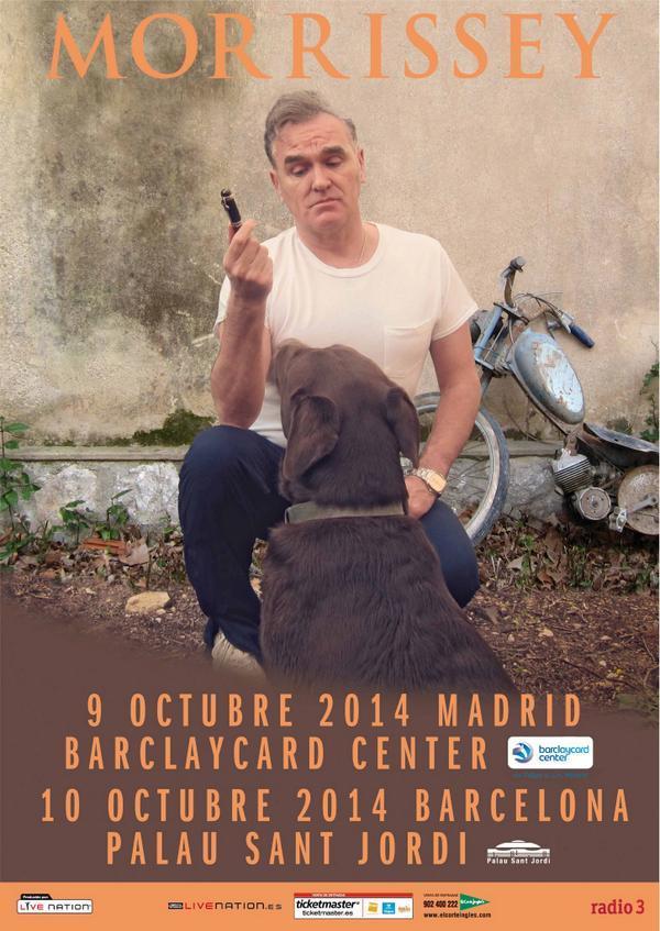 Morrissey - Página 2 BwCaFINIMAAC6Ri