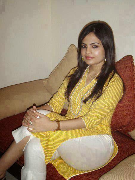 Sexy girls in hindi