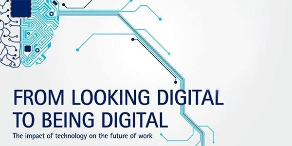 What does #FutureOfWork look like? Intelligent digital processes change the #DigitalWorkplace. http://t.co/VWXwSYxBz4 http://t.co/I73OY73Smo