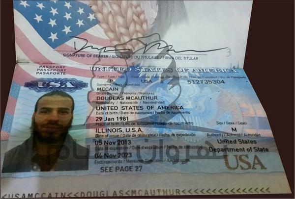 US intelligence: 300 Americans fighting alongside Islamic State