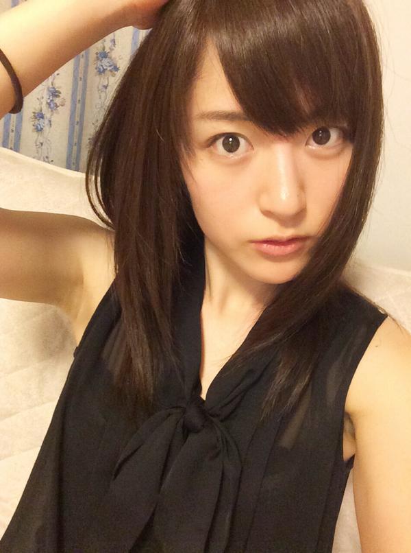 小松未可子 公式 on Twitter:
