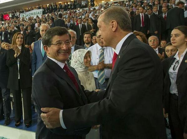 Helâl Olsun.  .  .  .  . http://t.co/wyqyCG2m7Z