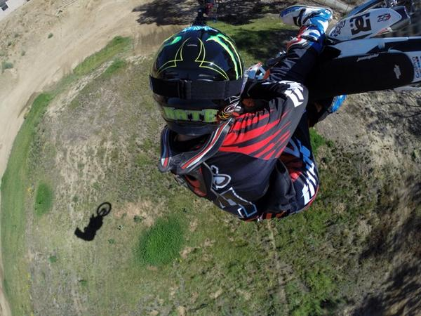 #WhipItWeds Have a gd day peoples! #GoPro #WhipItWeds!! Have a good day peoples! #GoPro @deftfamily @monsterenergy http://t.co/zwyhBOszOg