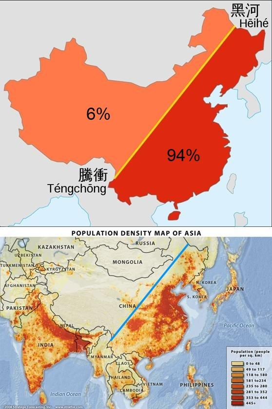 @shanghaispirit @shak here a more detailed view of the population density in Asia. http://t.co/MjC3jDHJkG