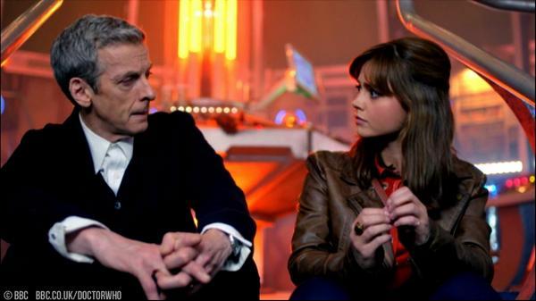 Doctor Who saison 8 - Page 10 BwDcJ5MIAAIMFLe