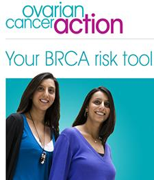 Family history of breast or ovarian cancer? Identify your risk of hereditary #ovariancancer http://t.co/NYRH9BzJ4f http://t.co/Ch66HjOERr