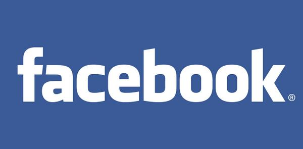 """38% من """"بوستات"""" مستخدمي """"فيسبوك"""" بالأردن بالانجليزية. #عمان #Jo #Amman"""