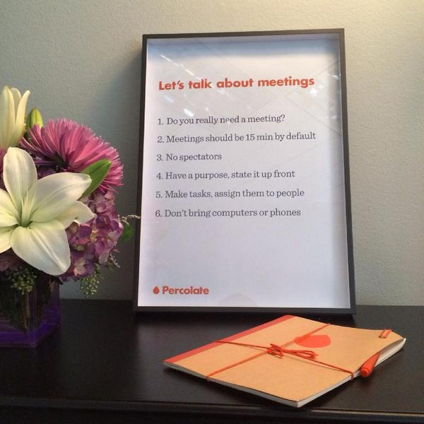 We could all learn a little from @percolate.  #advertising http://t.co/IlkBFwH1Bb