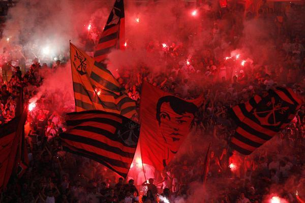 Esporte Interativo on Twitter: