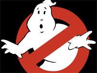 Honest Trailers - Ghostbusters http://t.co/LzfWwCKhdO http://t.co/pf75r9jMZS