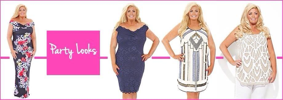 RT @GemCCollection: Our stunning #party collection are now in! Make sure you shine this #payday now on http://t.co/wiGcyocY0F http://t.co/Z…