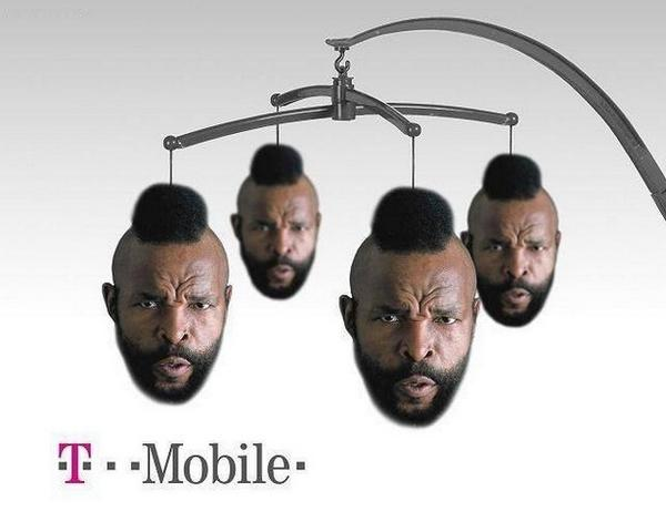 T-Mobile http://t.co/fGbnTdFZT2