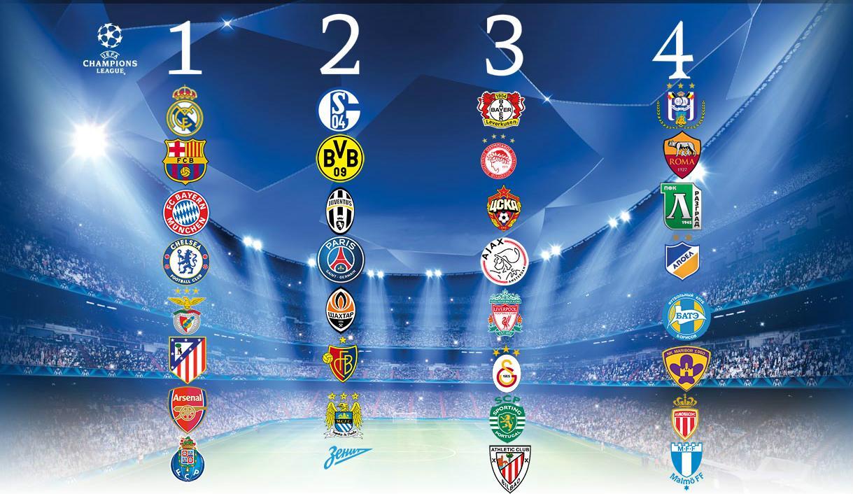 [Ligue des Champions] Finale : Barcelone / Juve {3-1} BwE_JteIYAI5jPP