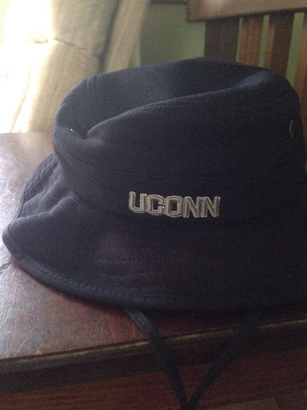 UConn Bucket Hat Kid ( UCbuckethatter)  f2016c2dfe2