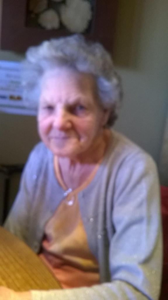 RT @doglab: Please RT to find missing Lilian Jean. She has #dementia and may be very frightened #London http://t.co/qlgjQpKEMm