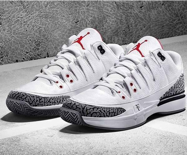 Ebay On Twitter Play Tennis With B Ball Shoes Yes With These New