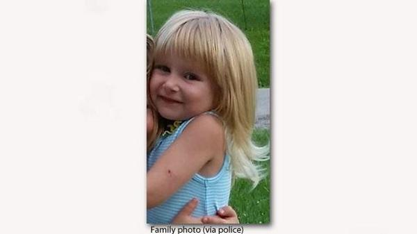 RETWEET: Officers issue AMBER Alert for girl from Excelsior Springs, Missouri:  http://t.co/kysnkAQldH http://t.co/8zSAdp4lVh