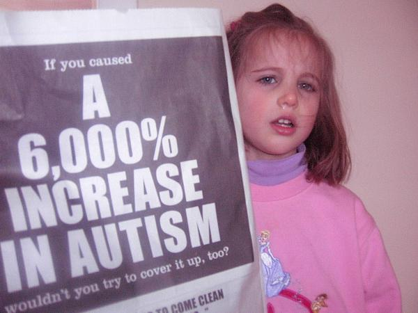 How many kids FELL to autism after THIS - 2006 B4 #CDCWhistleblower vame 4th? http://t.co/LRB88mdJfP