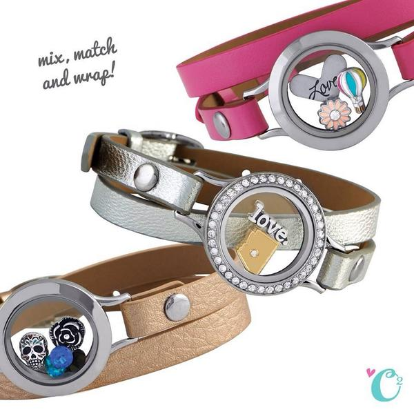 Origami Owl® launches NEW Products & Catalog for Fall/Winter ... | 600x600