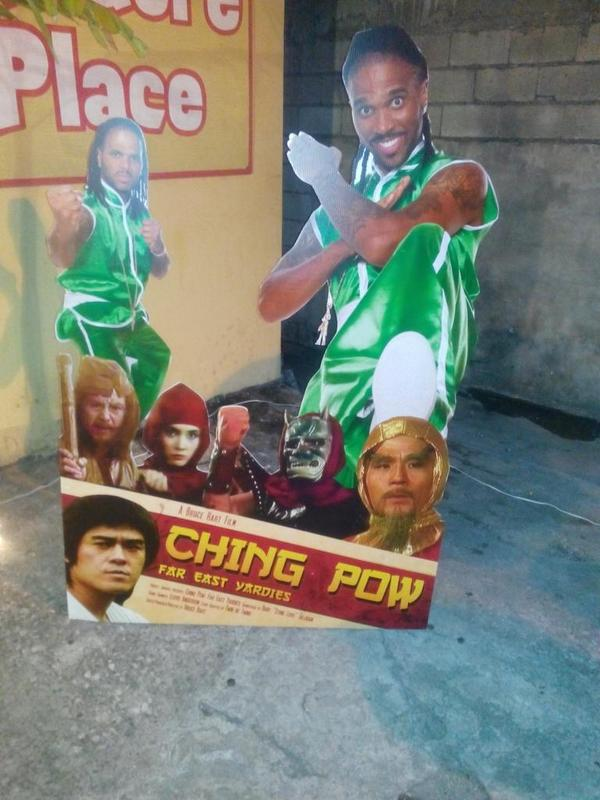 Jus reach @RealFantanMojah  @ChingPowMovie http://t.co/GHidKgJ1dk