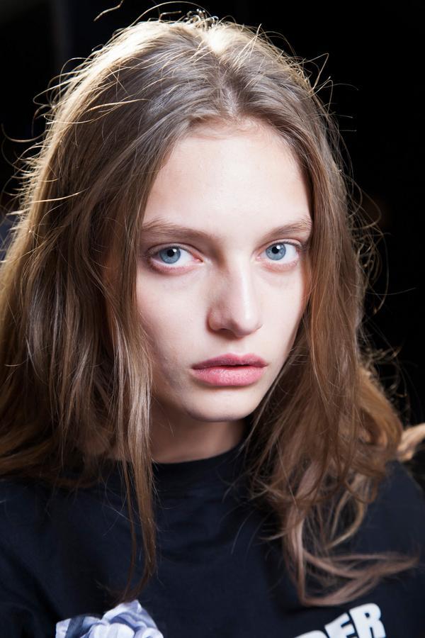 Russian model svetlana
