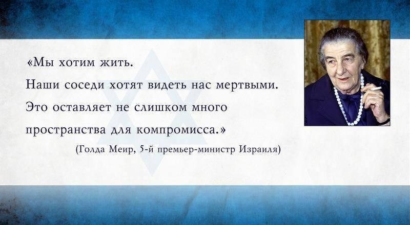 """""""Через военкоматы на фронт прошли около 300 тысяч украинцев"""", - Порошенко - Цензор.НЕТ 4550"""