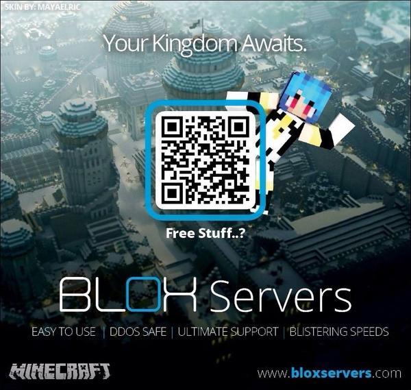 minecraft hosting free