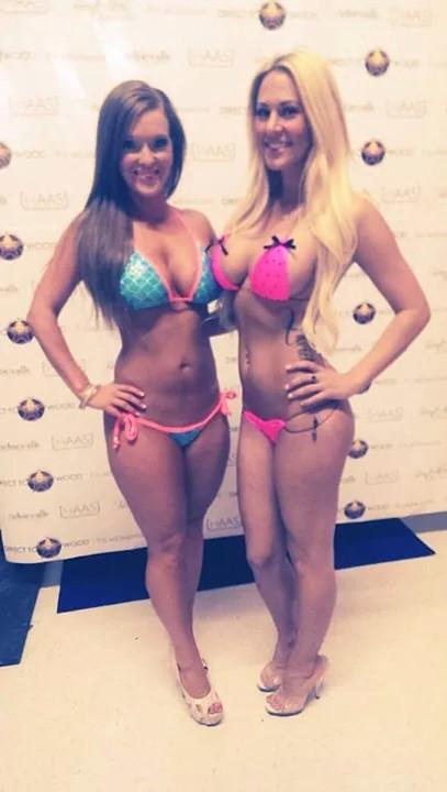Kindly Myers On Twitter Quot Photos From The