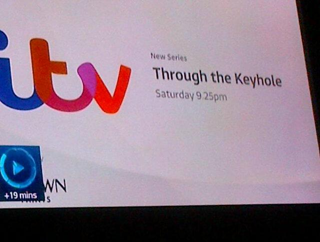RT @baby211180: Exciting just 2 sleeps away for some keith love :-) @lemontwittor http://t.co/FjEMT4BuLD