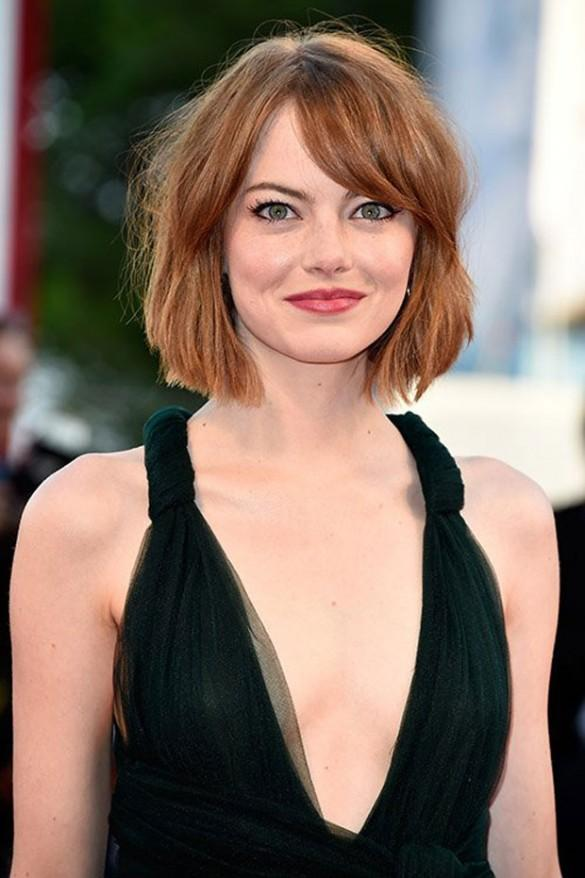 "Emma Stone Premieres ""Birdman"" at 71st Venice Film Festival http://t.co/chfJO8fXKy http://t.co/VDXbXGu1dP"