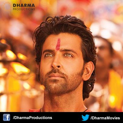Watch Vijay destroy the evil with Lord Ganesha's blessings in @Agneepath- http://t.co/6KEbaqtDFn http://t.co/zuzJZ1VQr6