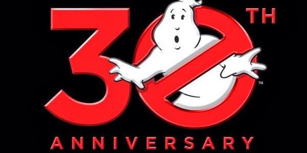 [ Happy Ghostbusters Day !!! :D ] #Ghostbusters #ghostbustersday @AquaOfficialFan @RustedStardust http://t.co/OwLoZrmV9R